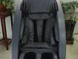 大同153健身器材城跑步机按摩椅