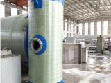 雨水泵站 衡水雨水泵站 雨水泵站生产厂家