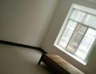 世纪嘉园旁私人房二楼 写字楼 96平米