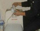 专业维修水箱。水龙头。