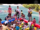 九平米沙池14套玩具100斤决明子