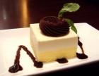 附近有烘焙培训学校学习世界五大甜品蛋糕吗