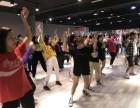广州街舞培训,广州海珠区街舞培训班,专业教练班全日制