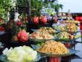 广州佛山特色自助餐 美味自助餐 高端自助餐 自助餐外卖