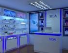 XISA安阳新一代年轻人的护肤品厂家直销整店加盟