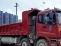 低价转让多辆混凝土搅拌车,自卸车