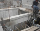 混凝土切割 房屋 墙体 桥梁 路面拆除切割