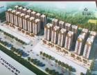 惠州小产权房 富士国际