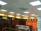 常州实木中药柜制作厂家 实木中药柜批发厂 操作台制作