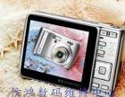 宁波低价更换Canon佳能液晶屏维修
