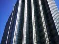 知春路地铁口新楼,可分租100平-2093平,4-17层可选