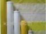 供应丝印涤纶锦纶网纱 丝网布 筛网