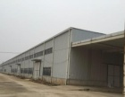 出售葛店开发区130亩工业土地