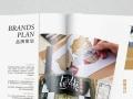 西直门门店设计、海报设计、企业宣传设计、杂志折页设