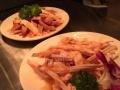 上门婚宴围餐,庆典茶歇,自助餐,烧烤,盆菜,冷餐
