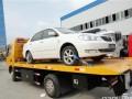 武汉24小时道路救援 拖车补胎 搭电送油