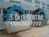 洗沙设备生产厂家_潍坊哪里有售卖洗沙设备