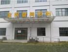 黄陂区全民健身中心
