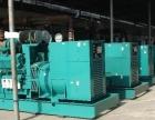 凤岗柴油发电机租赁 发电机组销售 大型发电机组租赁