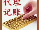 深圳注册公司地址挂靠要什么注意事项?