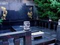 青海龙泉中心陵园
