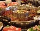 鱼品记石锅鱼怎么加盟加盟费