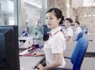 北京汽車抵押貸款 抵押車一抵押房