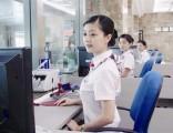 北京汽车抵押贷款 抵押车一抵押房