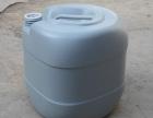 江门工塑料桶供应厂家,专业供应优质产品