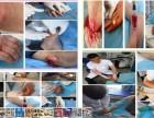 盘锦蓝天医院专治痛风,中西医结合规范化治疗,有效解决5大难题