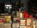 北京西城区小西天烟酒超市商铺出租转让