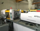 丹徒区注塑机回收公司 镇江注塑设备回收