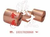 供应TP1磷脱氧铜特性,TP2铜的状态 硬度 规格