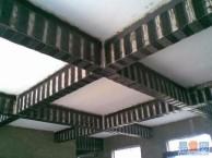 北京别墅増层加建公司 室内装修改造拆除加固