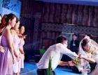 汉南区性价比较高的婚礼公司芙奈婚礼