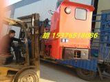 优质原装矿用2吨柴油机车,老品牌2吨柴油机车价格