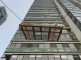 上海外马路吊摆件画