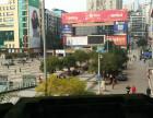 凤城 长寿协信寿星广场 3室 2厅 108平米 整租