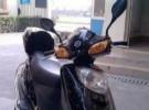 新日9成新电动车出售900元