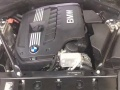 宝马 5系 2011款 523Li 2.5 手自一体 豪华型