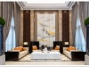 松江房產3室2廳-423.2萬元
