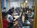 东莞企石平面设计培训(PS CDR AI CAD)
