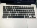 长春高价回收 笔记本电脑 台式电脑 苹果电脑 手机