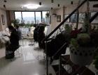 哥艺画室,上海嘉定美术培训,专一,但却更专业