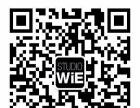 StudioWie|建筑类留学申请咨询