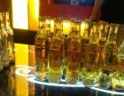 百威英博金龙泉啤酒加盟 名酒