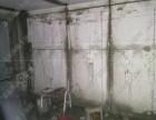 绍兴敲墙切墙,切割拆除地坪楼板洞楼梯,拆除大梁柱子