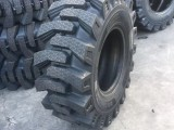 山东轮胎厂 对外批发 半实心大工程车半实心轮胎29.5-25