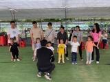 深圳周边结伴出游户外团建学校亲子团队一日游