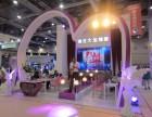苏州年会庆典舞台设计搭建公司